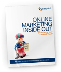online-marketing-inside-out-cover