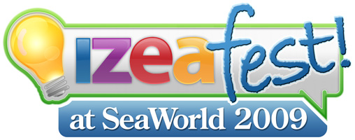 izeafest-logo