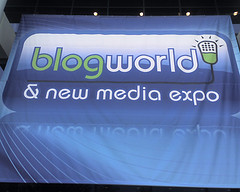 Welcome to Blogworld
