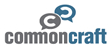 common-craft-logo