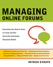 managing-online-forums-small
