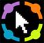social-media-explorer-logo