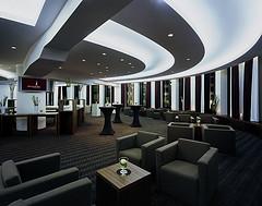 Salon Opéra