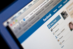 The real impact of social networking while at work