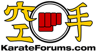 KarateForums.com