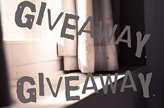 GIVEAWAY!!!!!(CLOSED)