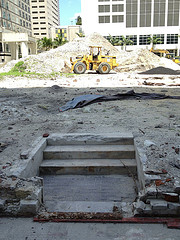 Royal Palm Hotel Steps Downtown Miami