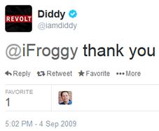 @iamdiddy