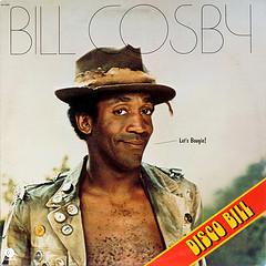 Billy-Blob's Codicils