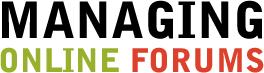 managing-online-forums