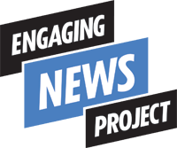 Engaging News Project