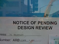 Pending Review