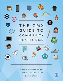The CMX Guide to Community Platforms