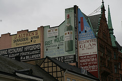 Cool Ads