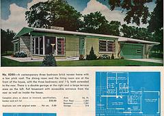 Residence Plans