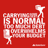 Credit: State Farm (CC BY 2.0)